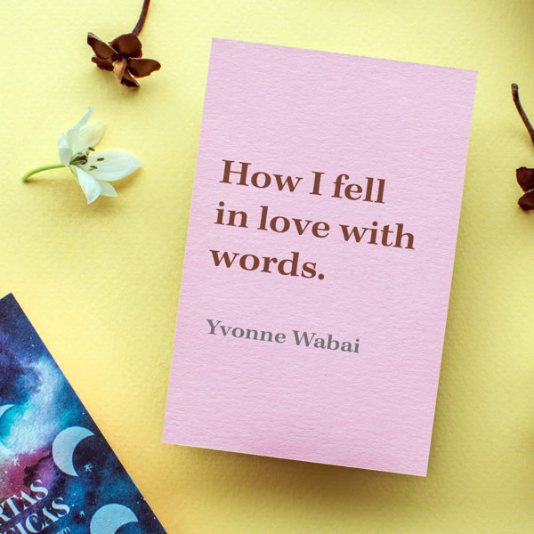 Guest-Post-By-Yvonne-Wabai_How-I-Fell-In-Love-With-Words, stories
