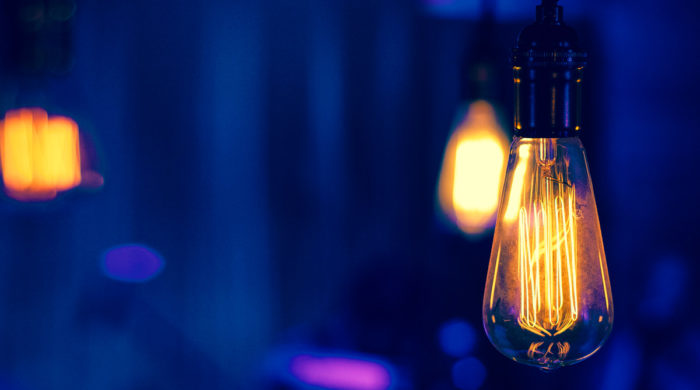 ideas, originality, writer, blogger